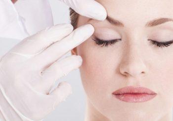 10 cuidados que você deve ter ao escolher a Medicina Estética