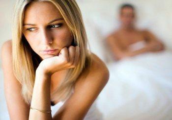 Disfunções Sexuais Femininas