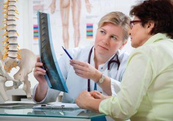 Osteoporose: Sintomas, Fatores de risco e Medidas Preventivas