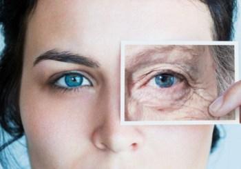 Vacina antienvelhecimento – Você acredita?