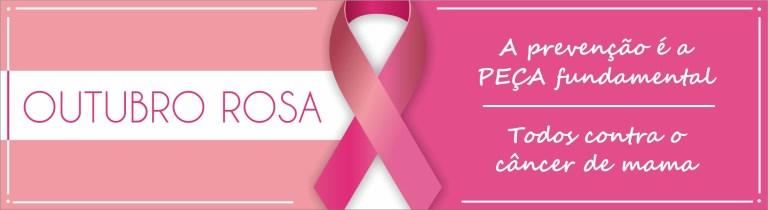 Você conhece a História do Outubro Rosa?